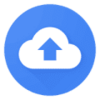 Google Drive - Backup and Sync thumbnail