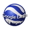 Google Earth Plug-In thumbnail