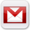 Google Mail Checker thumbnail