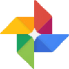 Google Photos Desktop Uploader thumbnail