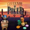 Governor of Poker thumbnail