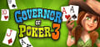 Governor of Poker 3 thumbnail