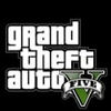 Grand Theft Auto 5 Theme thumbnail