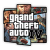 Grand Theft Auto IV Patch thumbnail