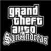 Grand Theft Auto: San Andreas thumbnail