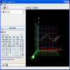 Graphing Calculator 3D thumbnail