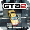 Grand Theft Auto 2 thumbnail