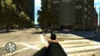 GTA IV First Person Mod thumbnail