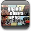 GTA San Andreas Wallpaper thumbnail