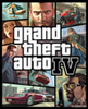GTAIV Patch thumbnail