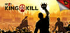 H1Z1: King of the Kill thumbnail