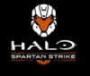 Halo: Spartan Strike for Windows 10 thumbnail