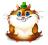 Hamster Free Video Converter thumbnail