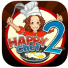 Happy Chef 2 thumbnail