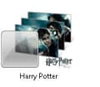 Harry Potter thumbnail