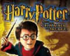Harry Potter and the Chamber of Secrets thumbnail