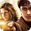 Harry Potter & The Deathly Hallows Part 2 thumbnail