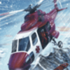 Helicopter Simulator: Search & Rescue 2013 thumbnail