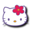 Hello Kitty Icons thumbnail