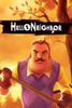 Hello Neighbor thumbnail