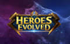 Heroes Evolved thumbnail
