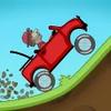 Hill Climb Racing 1.29.0