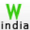 Hindi Unicode Converter thumbnail
