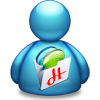 History Manager for Windows Live Messenger thumbnail
