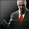 Hitman: Blood Money thumbnail