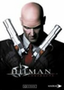 Hitman Contracts thumbnail