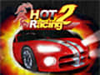 Hot Racing thumbnail