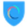 Hotspot Shield VPN Free Proxy – Unblock Sites (Chrome Extension) thumbnail
