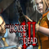 House of the Dead III thumbnail