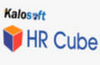 HR Cube - The HRIS Software thumbnail