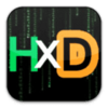HxD Hex Editor thumbnail