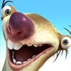 Ice Age Adventures for Windows 8 thumbnail