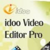 idoo Video Editor Pro thumbnail