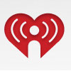 iHeartRADIO for Windows 8 thumbnail