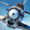 IL-2 Sturmovik: Battle of Stalingrad thumbnail