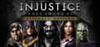 Injustice: Gods Among Us thumbnail