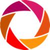 Spritecraft alternatives and similar programs - FilePlanet