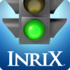 Inrix Traffic for Windows 8 thumbnail