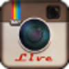 Instagram Live for Windows 8 thumbnail