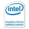Intel Graphics Driver thumbnail