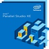 Intel Parallel Studio XE Professional Edition thumbnail