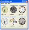 International Clock thumbnail