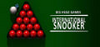 International Snooker thumbnail