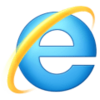 Internet Explorer 10 for Windows 7 thumbnail