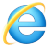 Internet Explorer 11 for Windows 7 thumbnail