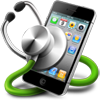 iSkysoft Free iPhone Data Recovery thumbnail